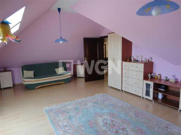 Dom na sprzedaż Wilkszyn, gm. Miękinia, Wilkszyn  377m2 Foto 7