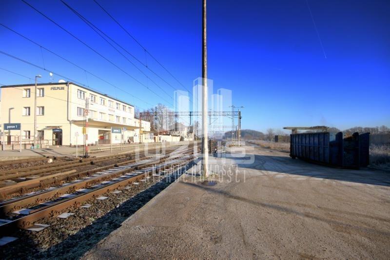 Lokal użytkowy na sprzedaż Pelplin, Mickiewicza  2100m2 Foto 2