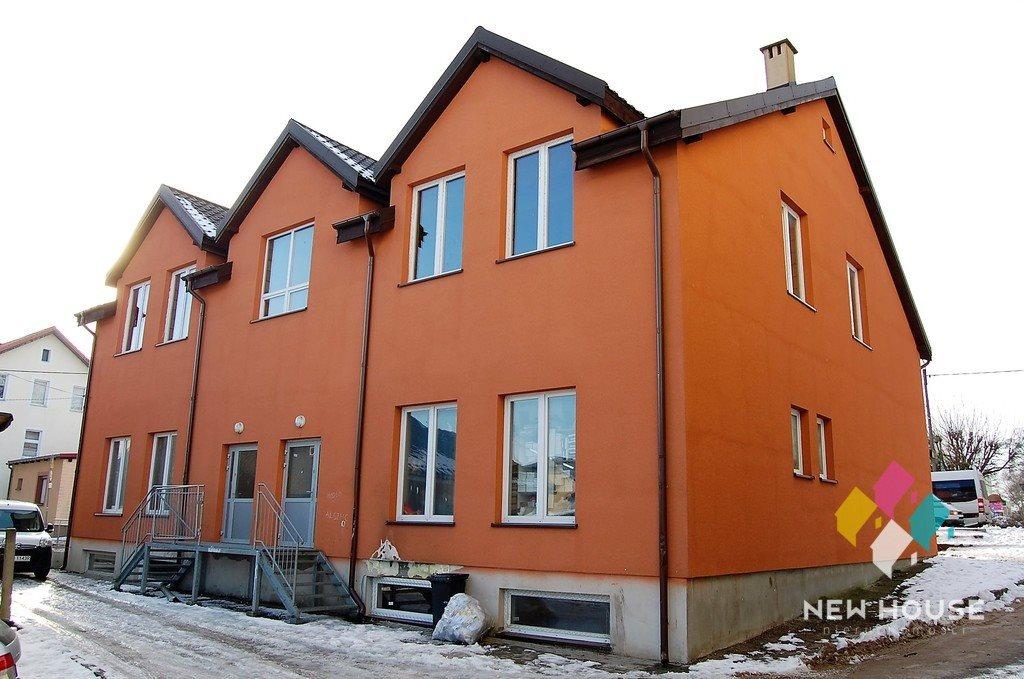 Lokal użytkowy na sprzedaż Barczewo, Wojska Polskiego  612m2 Foto 3