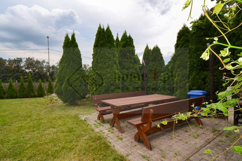 Dom na sprzedaż Pruszków  150m2 Foto 12