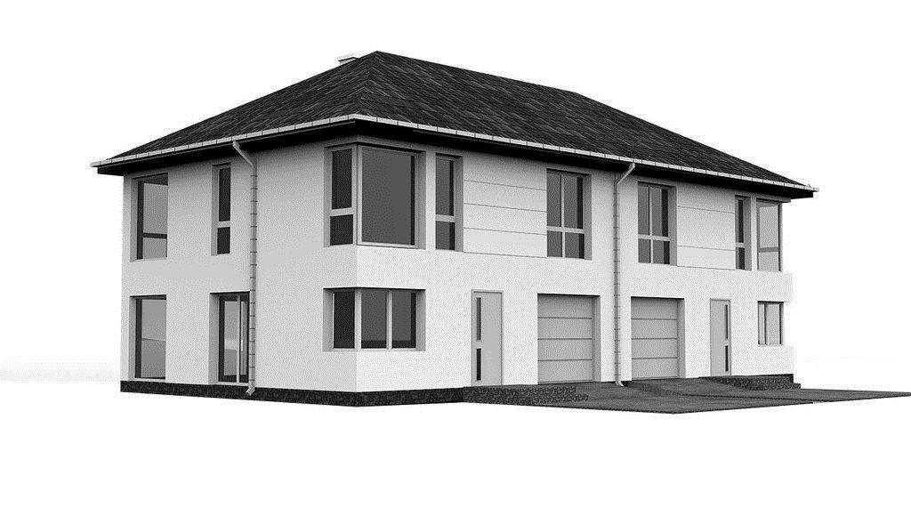 Dom na sprzedaż Olszewnica Stara  136m2 Foto 3