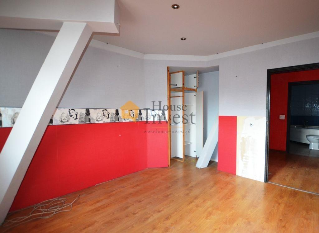 Mieszkanie dwupokojowe na sprzedaż Legnica, Chojnowska  57m2 Foto 3