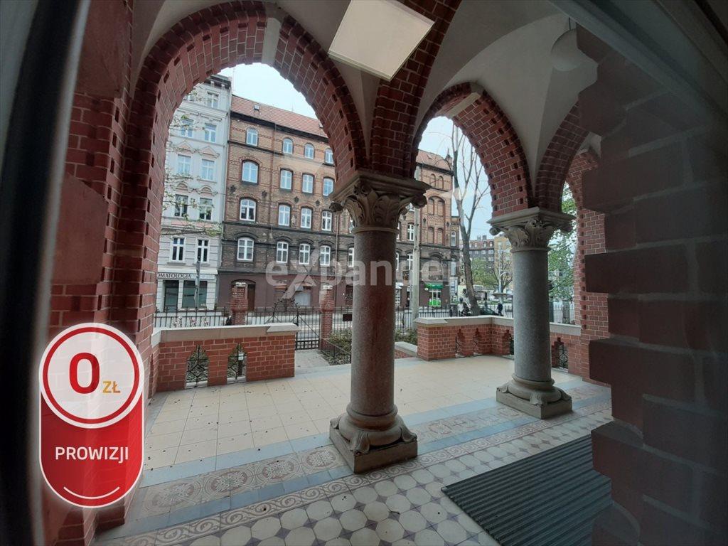 Lokal użytkowy na wynajem Wrocław, Śródmieście, gen. Józefa Bema  135m2 Foto 3