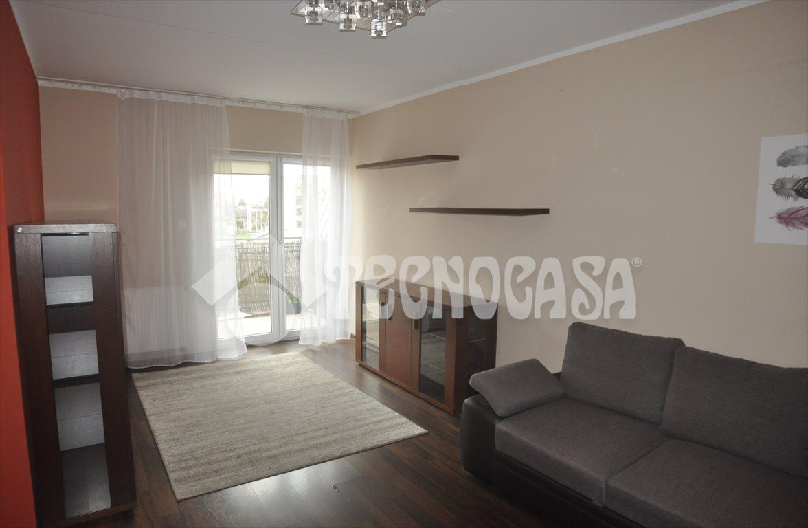 Mieszkanie dwupokojowe na sprzedaż Rzeszów, Staromieście, Tysiąclecia, Różana  54m2 Foto 7