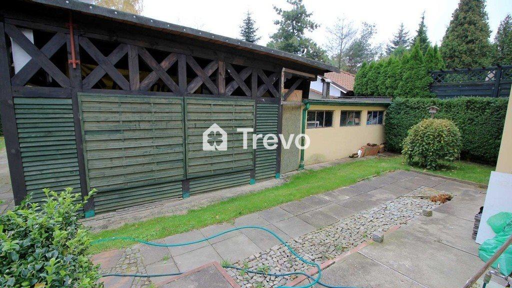 Dom na sprzedaż Gdańsk, Wrzeszcz  180m2 Foto 9