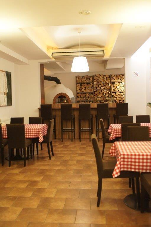 Lokal użytkowy na wynajem Toruń, Stare Miasto  216m2 Foto 7