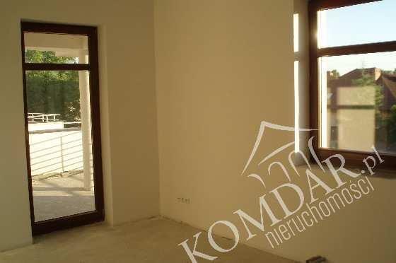 Dom na sprzedaż Warszawa, Ochota, Ochota  360m2 Foto 5