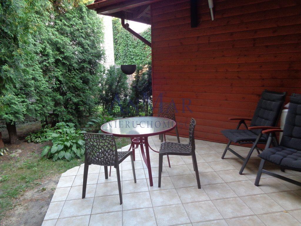 Dom na sprzedaż Janki, Wspólna  90m2 Foto 1