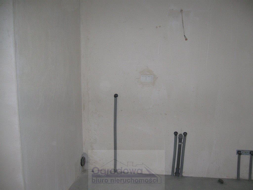 Mieszkanie trzypokojowe na sprzedaż Warszawa, Włochy, Raków, Instalatorów  89m2 Foto 4