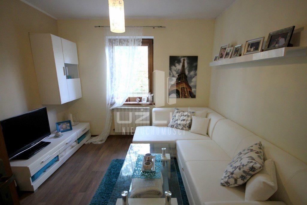 Dom na sprzedaż Tczew  356m2 Foto 11