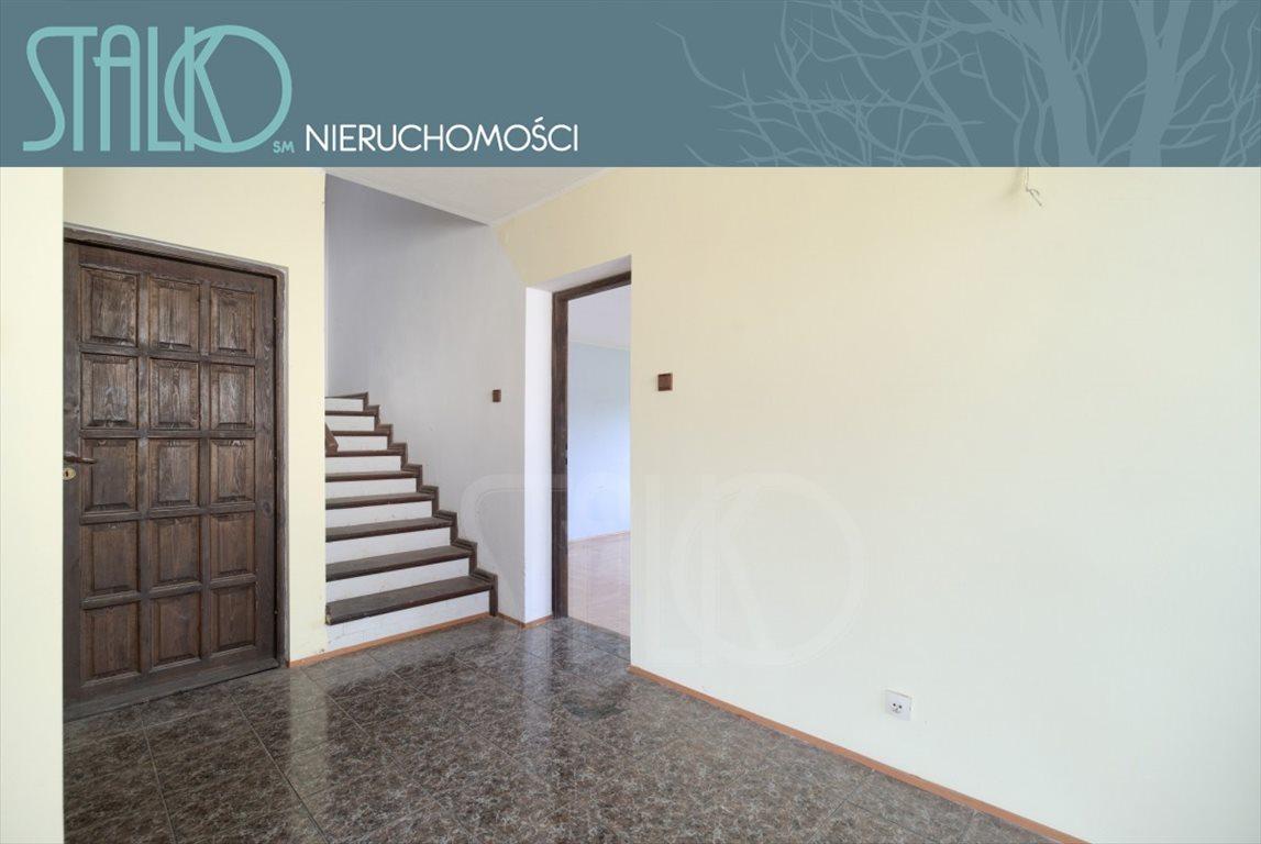 Dom na sprzedaż Gdynia, Dąbrowa, informacja w biurze  355m2 Foto 7