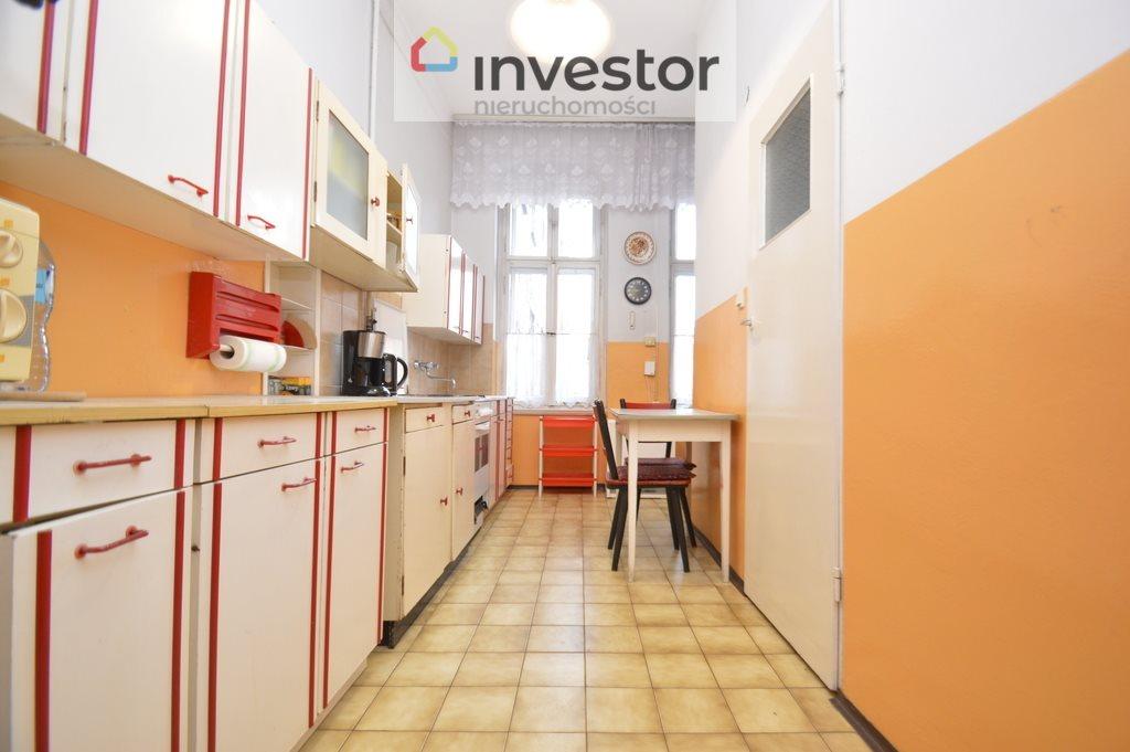 Mieszkanie dwupokojowe na sprzedaż Legnica  94m2 Foto 4