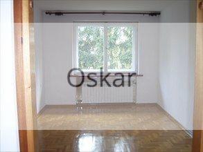 Dom na wynajem Michałów-Reginów  140m2 Foto 11