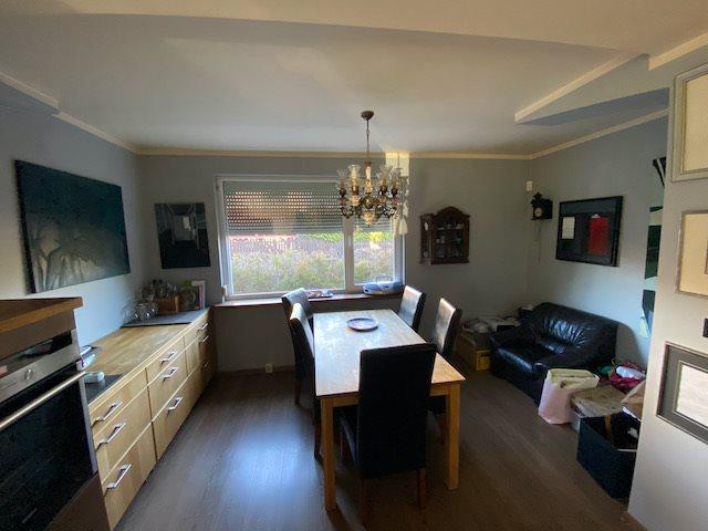 Dom na sprzedaż Częstochowa, Lisiniec, Lisiniec  127m2 Foto 10