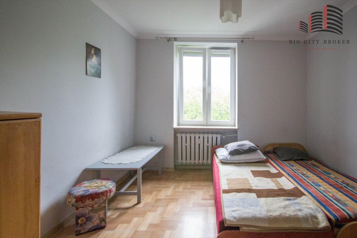 Mieszkanie trzypokojowe na sprzedaż Lublin, Lsm, Grażyny  66m2 Foto 5
