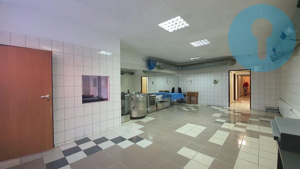 Lokal użytkowy na wynajem Kielce, Centrum  120m2 Foto 7
