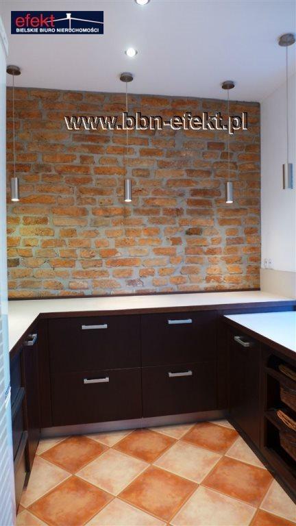 Dom na sprzedaż Buczkowice  670m2 Foto 12