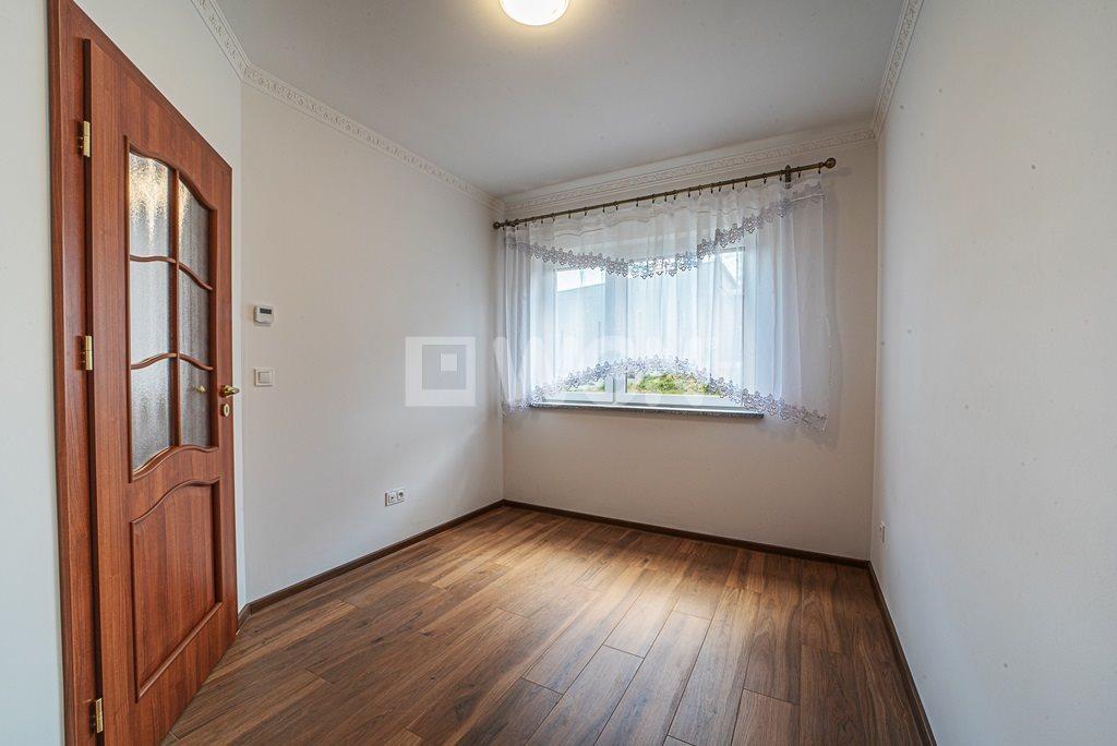 Mieszkanie trzypokojowe na wynajem Bolesławiec, centrum  57m2 Foto 4