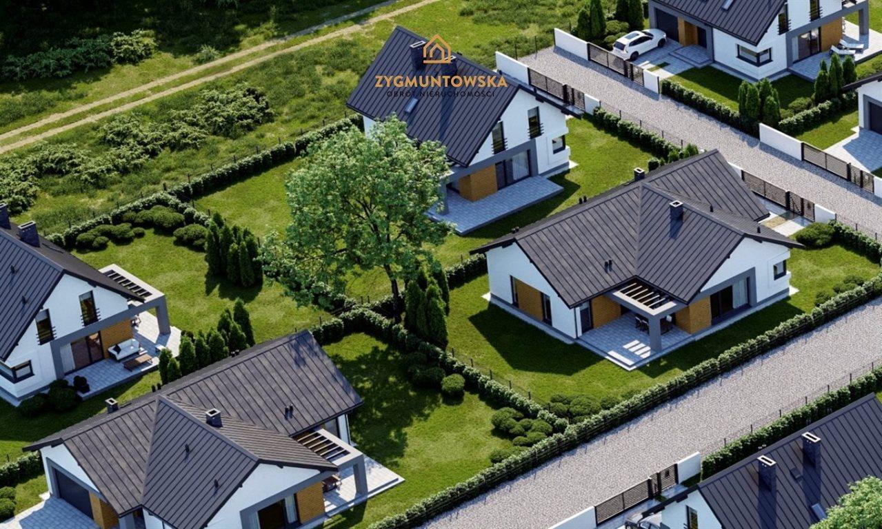 Dom na sprzedaż Opoczno, Opoczno  154m2 Foto 7