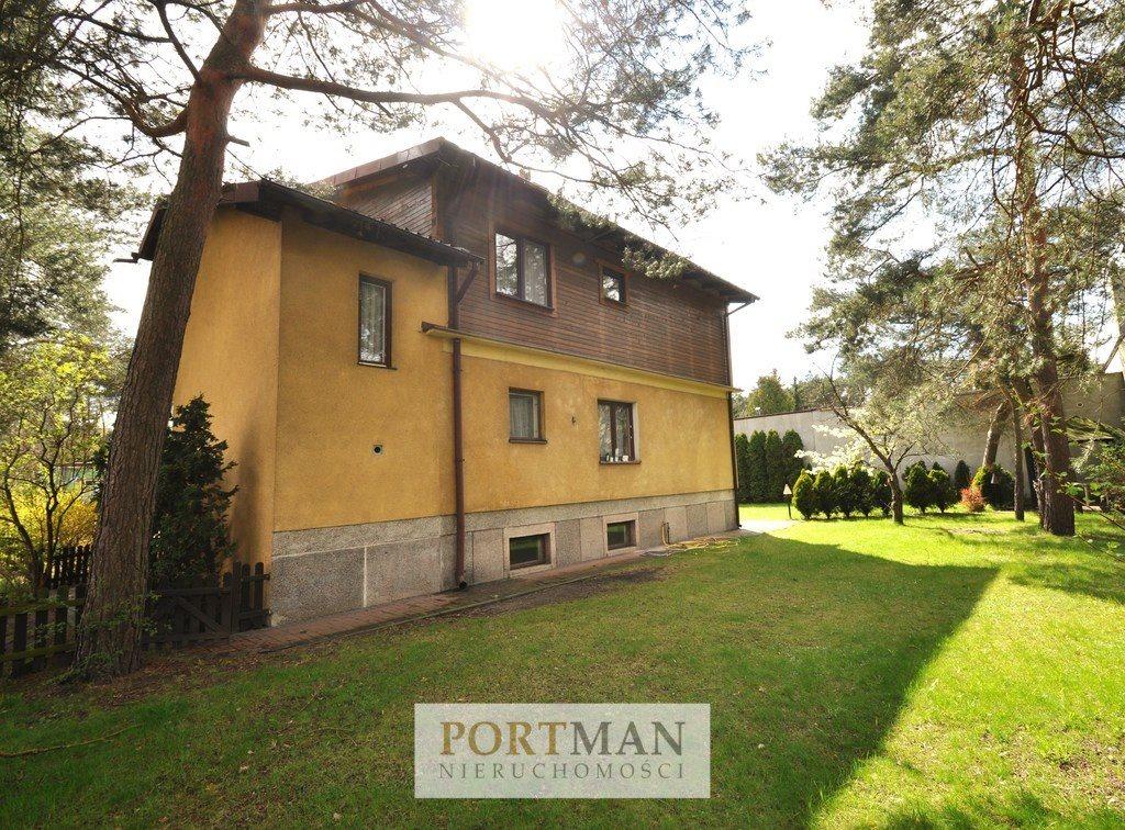 Dom na sprzedaż Otwock  1200m2 Foto 3