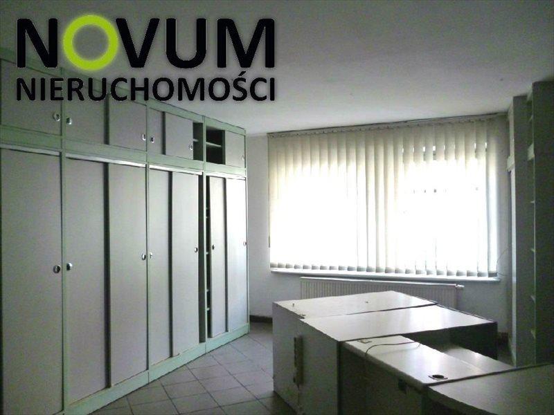 Lokal użytkowy na wynajem Tarnowskie Góry, Śródmieście  16m2 Foto 1