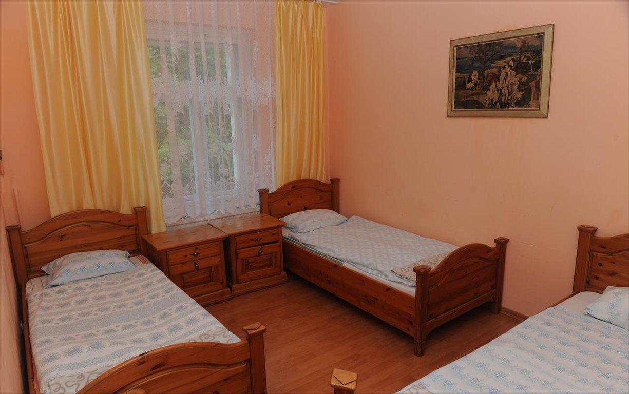 Lokal użytkowy na sprzedaż Piechowice, Izerska 18  1711m2 Foto 11