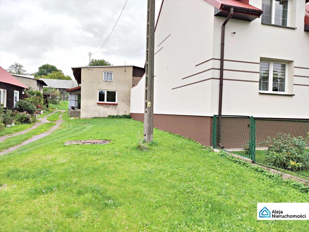 Dom na sprzedaż Ogorzelnik  50m2 Foto 6