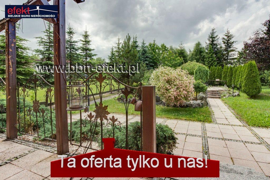 Dom na sprzedaż Grodziec  220m2 Foto 3