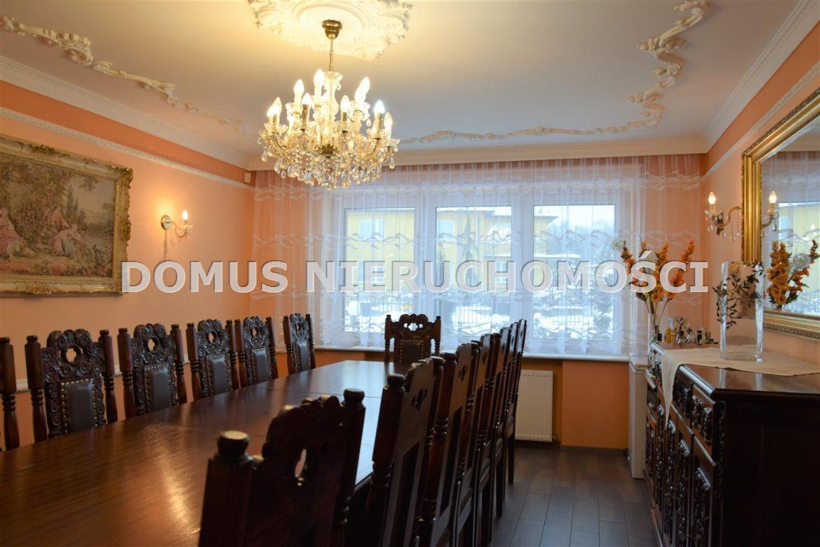 Dom na sprzedaż Koluszki, Zieleń  220m2 Foto 5