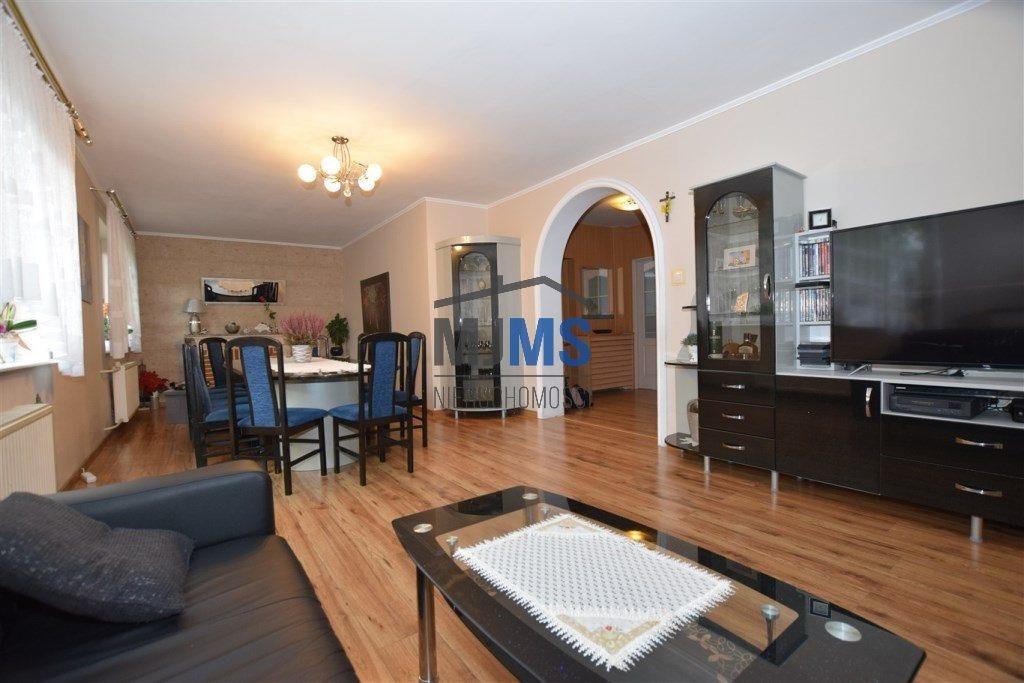 Dom na sprzedaż Rumia, Biała Rzeka, Dunikowskiego  304m2 Foto 8