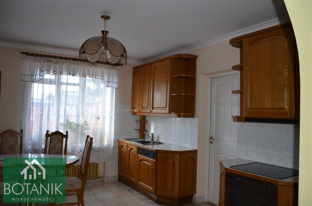 Dom na sprzedaż Lublin, Ponikwoda  470m2 Foto 8