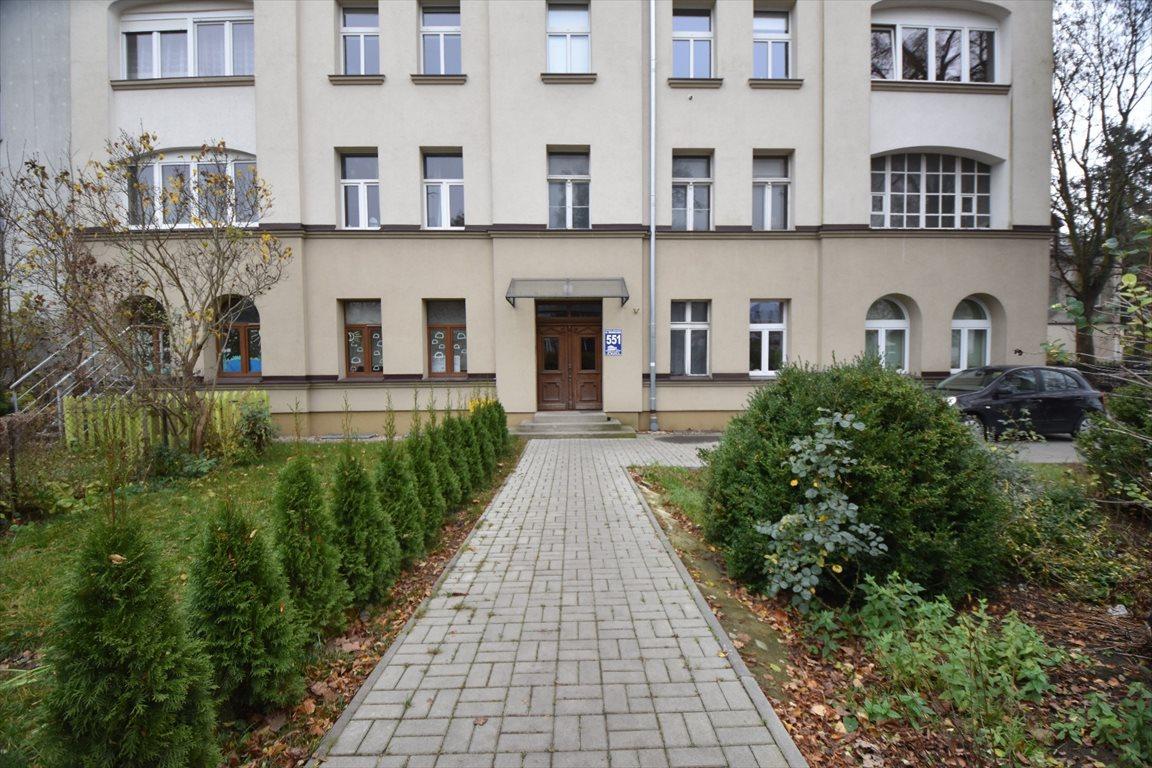 Lokal użytkowy na wynajem Gdańsk, Żabianka, Al. Grunwaldzka  102m2 Foto 1