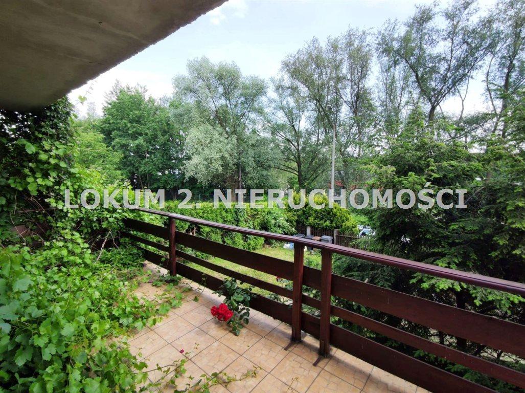 Dom na sprzedaż Jastrzębie-Zdrój, Osiedle Chrobrego  320m2 Foto 10