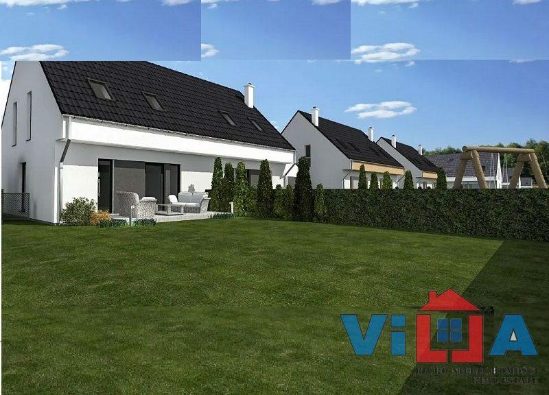 Dom na sprzedaż Zielona Góra, Racula  106m2 Foto 6