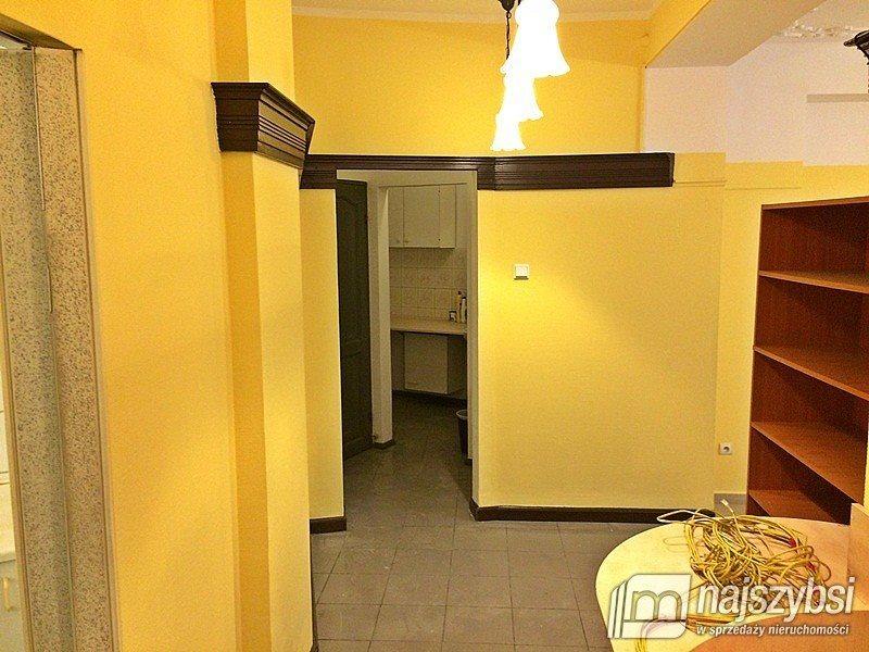 Lokal użytkowy na sprzedaż Szczecin, Centrum  103m2 Foto 11