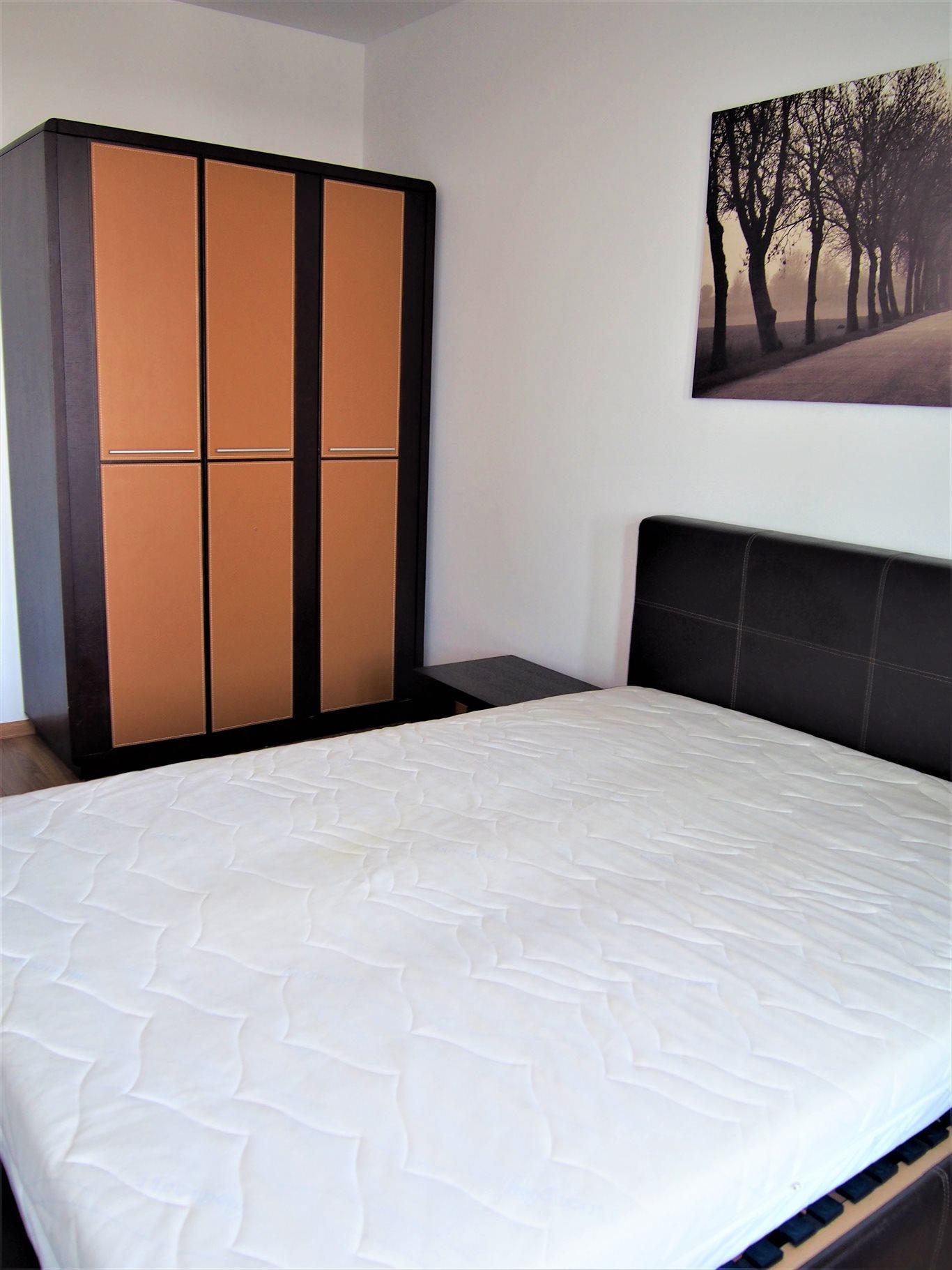 Mieszkanie dwupokojowe na sprzedaż Warszawa, Praga-Południe, Marii Rodziewiczówny 1  50m2 Foto 5