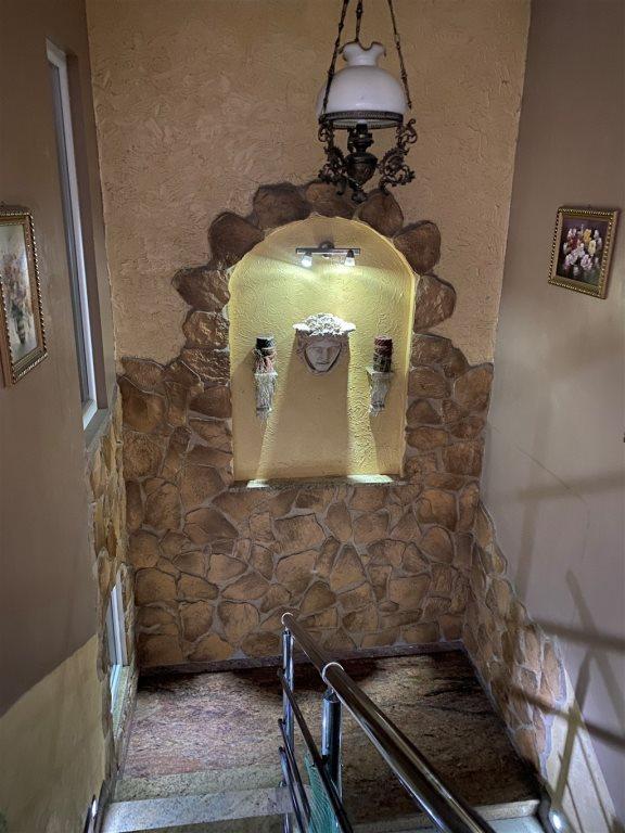 Dom na sprzedaż Darłowo, Ojca Damiana Tynieckiego  450m2 Foto 6