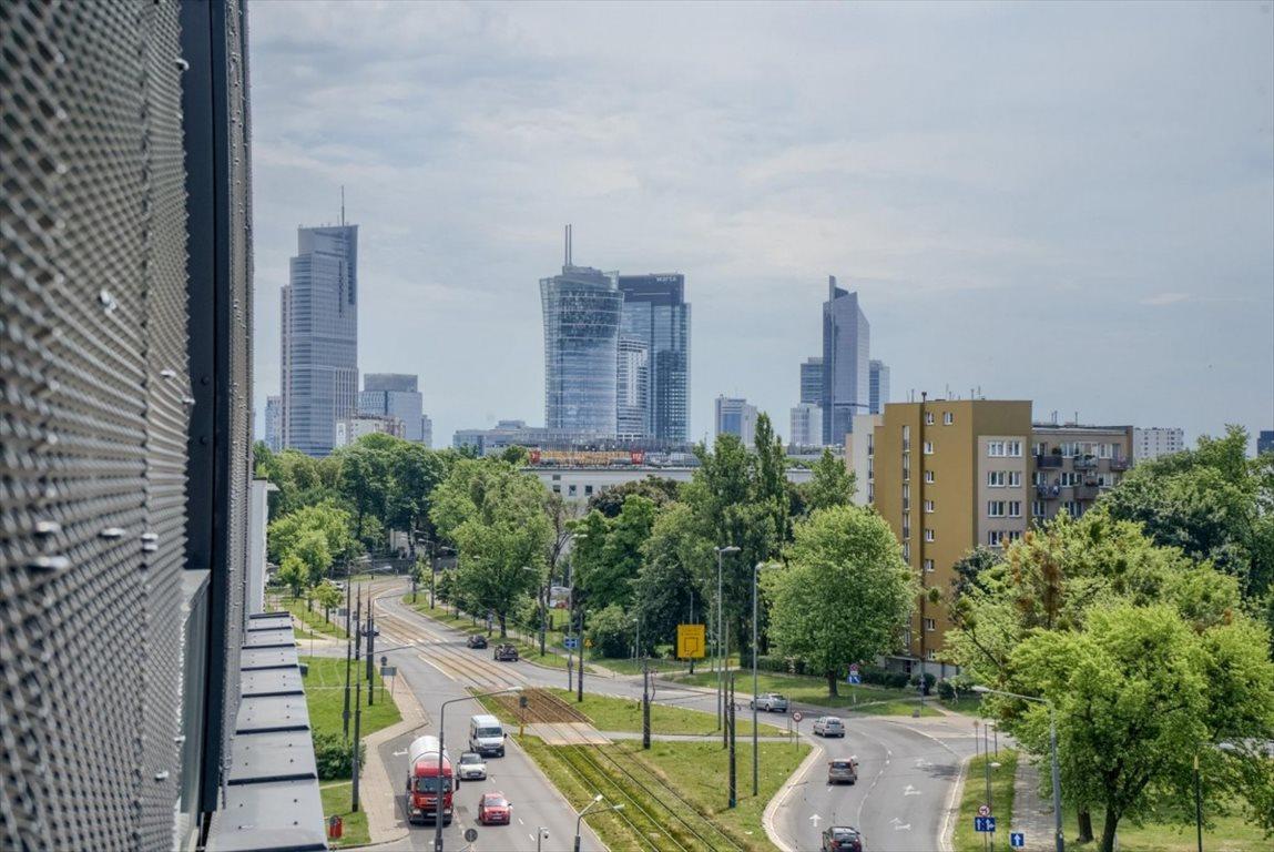 Mieszkanie czteropokojowe  na sprzedaż Warszawa, Wola, Obozowa  115m2 Foto 6