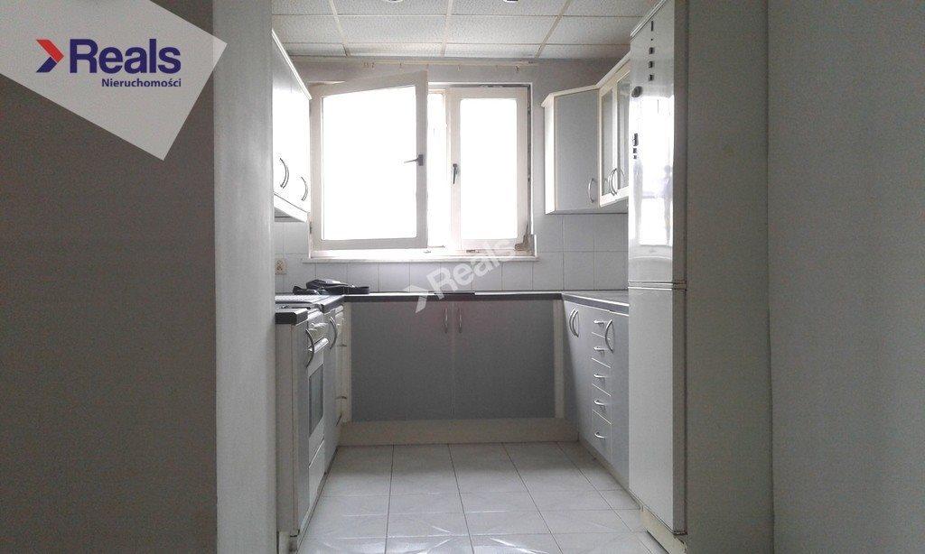 Mieszkanie trzypokojowe na sprzedaż Warszawa, Ursynów, Kabaty, Wąwozowa  71m2 Foto 7