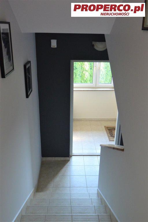 Dom na sprzedaż Brzeziny  280m2 Foto 8