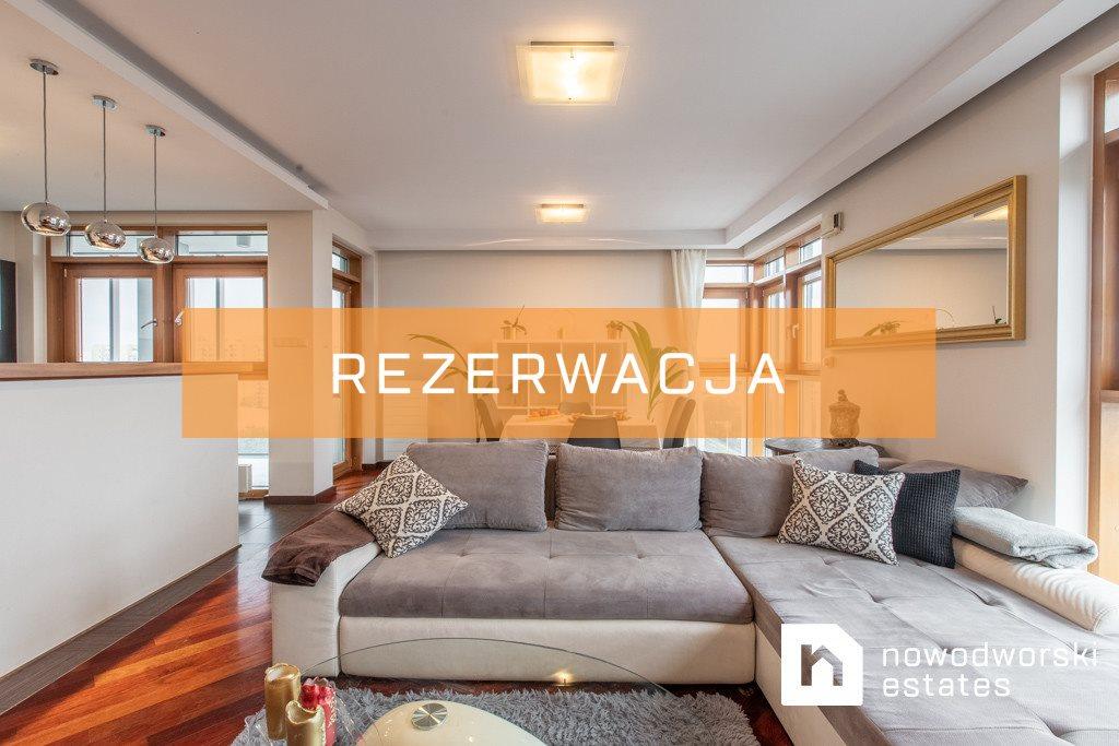 Mieszkanie czteropokojowe  na sprzedaż Warszawa, Śródmieście, Zygmunta Słomińskiego  87m2 Foto 1