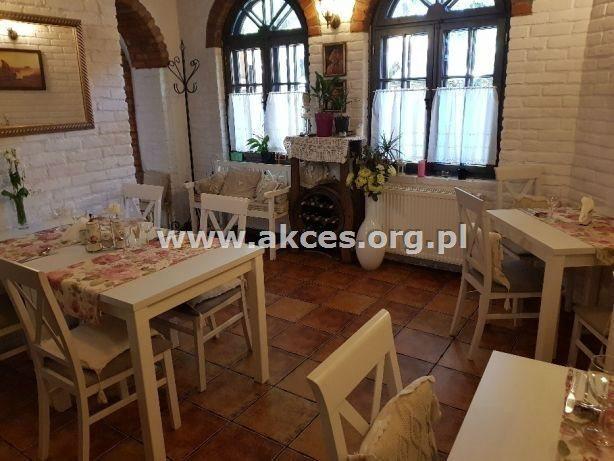 Lokal użytkowy na wynajem Warszawa, Wilanów, Wilanów  160m2 Foto 2