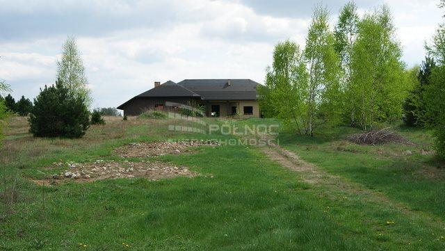 Dom na sprzedaż Stużno-Kolonia  335m2 Foto 3