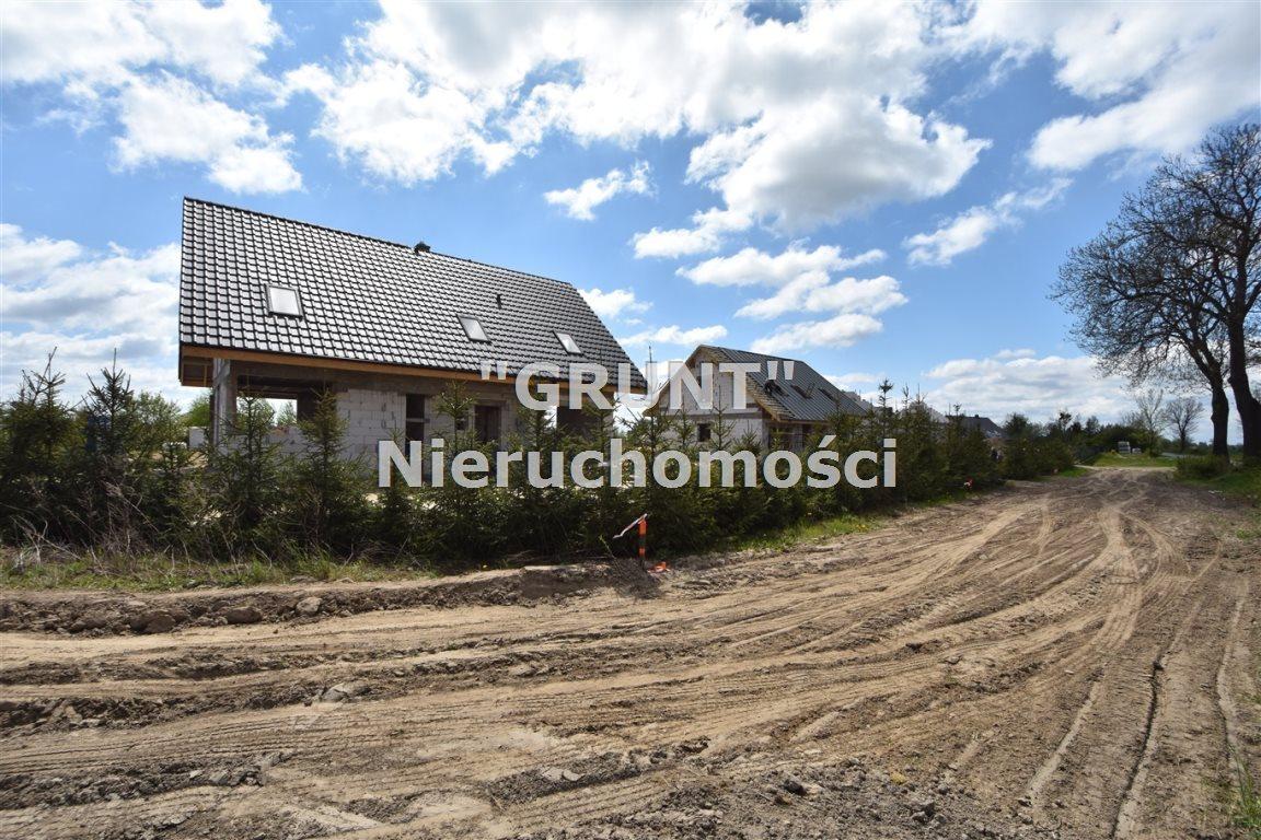 Dom na sprzedaż Pokrzywnica  185m2 Foto 7