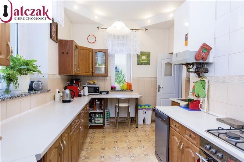 Mieszkanie trzypokojowe na sprzedaż Sopot, Dolny, 3 MAJA, 3 MAJA  102m2 Foto 10
