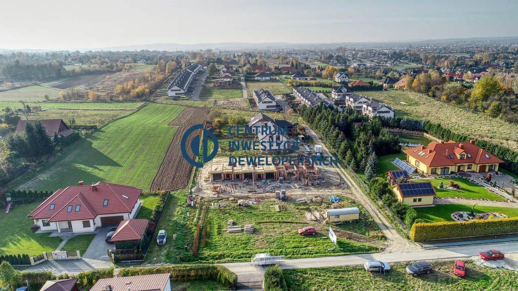 Dom na sprzedaż Rzeszów  117m2 Foto 6