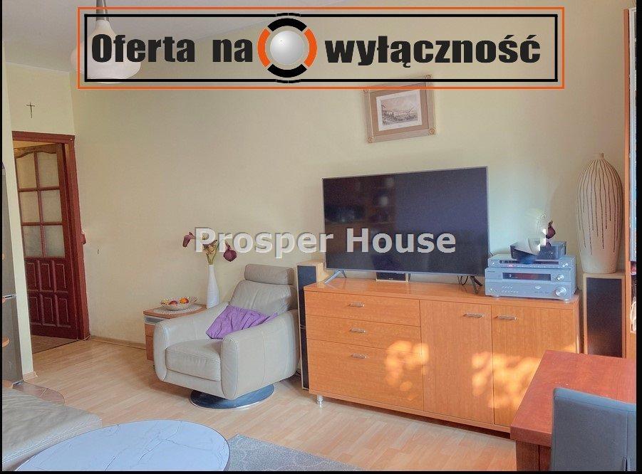 Mieszkanie trzypokojowe na sprzedaż Warszawa, Ochota, Szczęśliwice, Włodarzewska  56m2 Foto 1