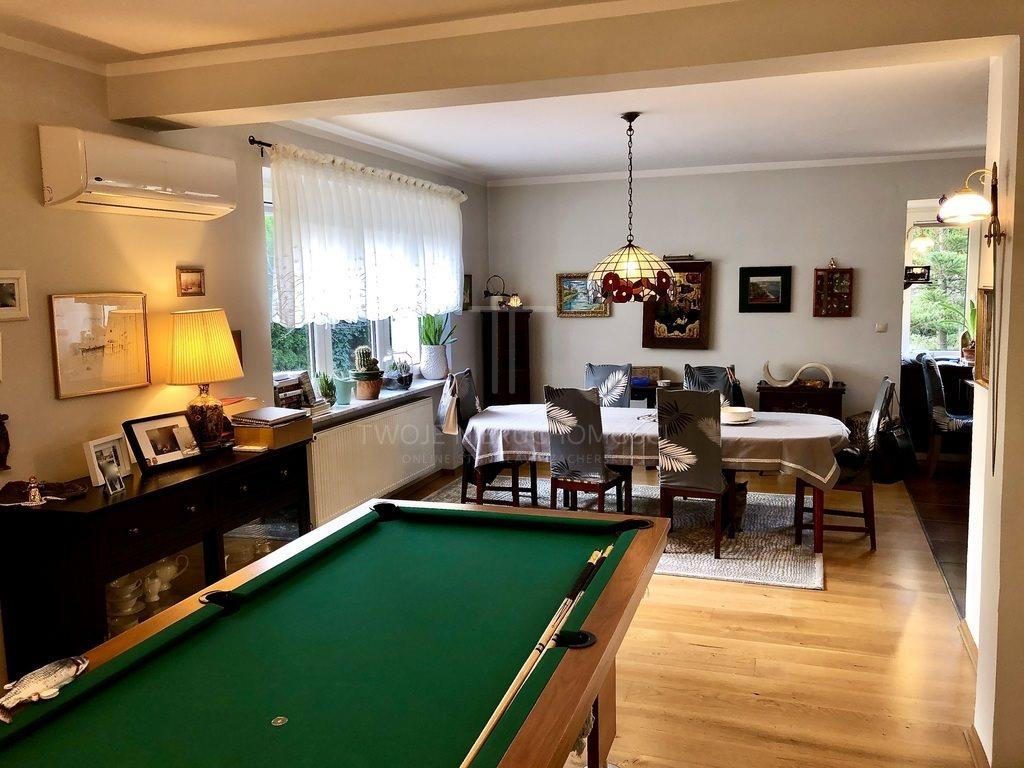 Dom na sprzedaż Nieporęt  372m2 Foto 2