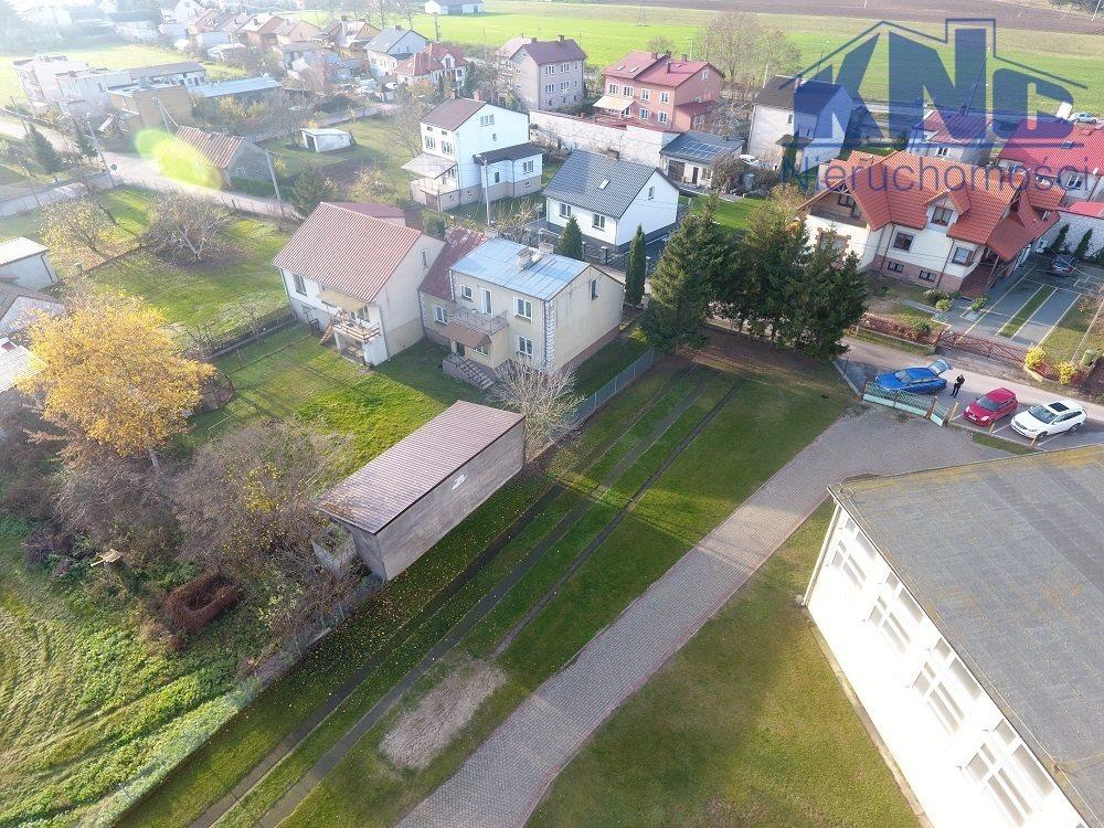 Dom na sprzedaż Śniadowo, Skowronki  120m2 Foto 2
