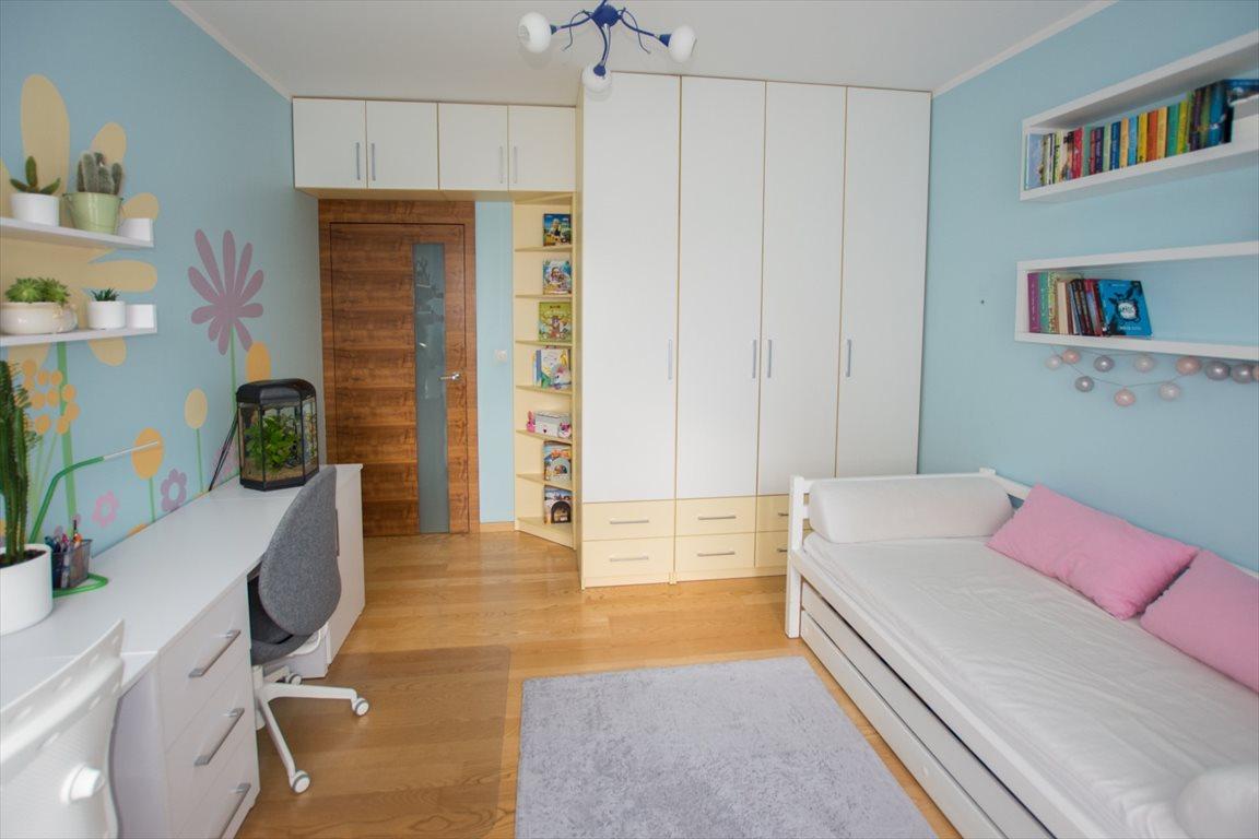 Mieszkanie trzypokojowe na sprzedaż Warszawa, Bemowo, Olbrachta II, Człuchowska 2  77m2 Foto 8